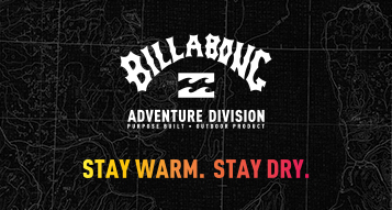 Shop Adventure Division Collection
